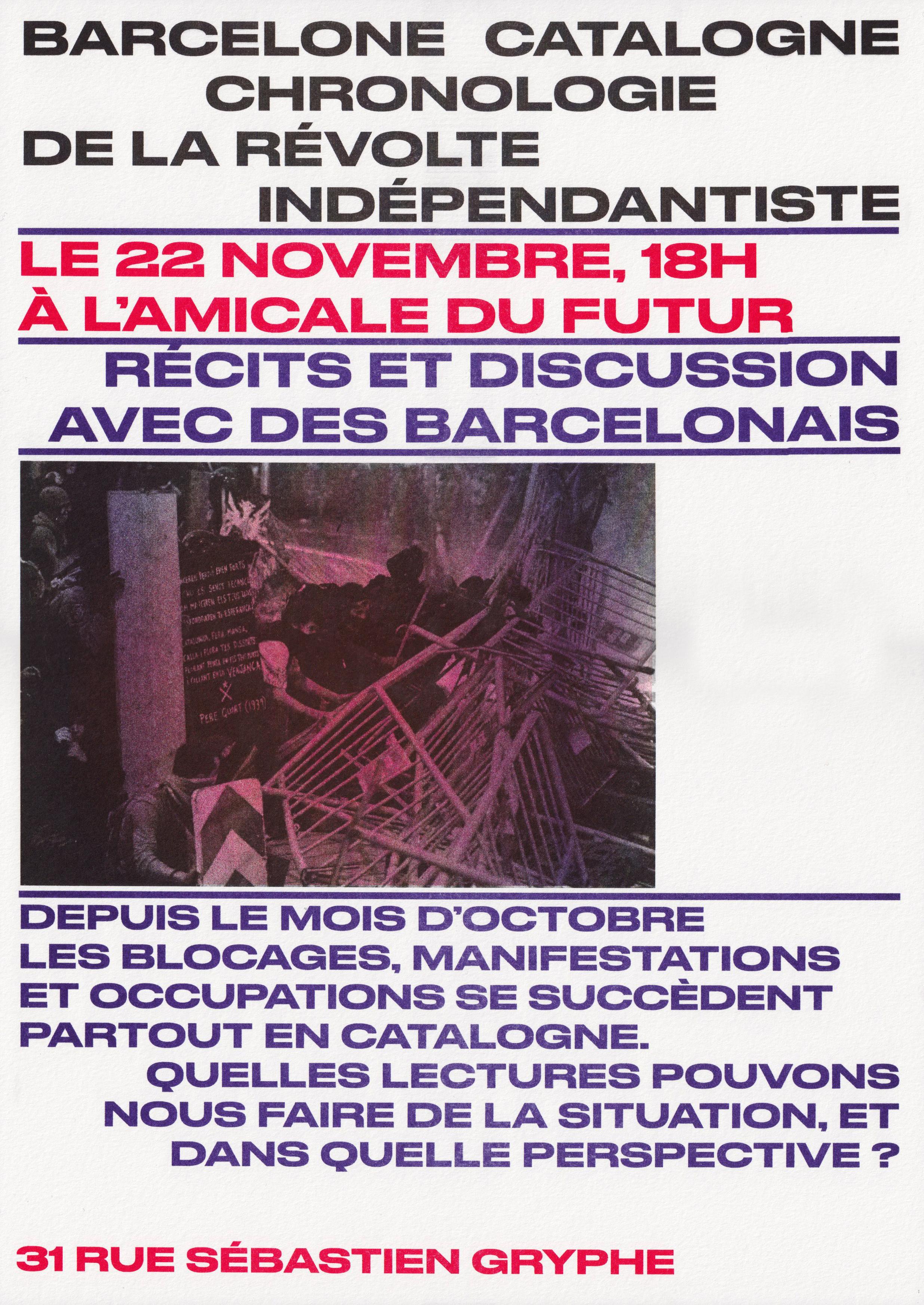 Site- ul de intalnire Amicale Lyon
